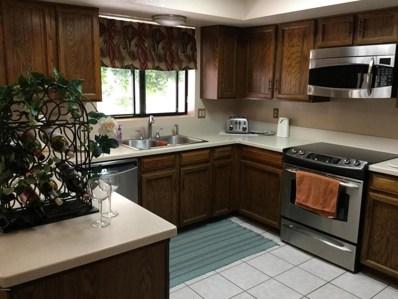 6115 E Hillview Street, Mesa, AZ 85205 - MLS#: 5729765