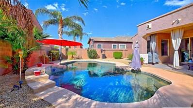 6866 S Sapphire Way, Chandler, AZ 85249 - MLS#: 5729775