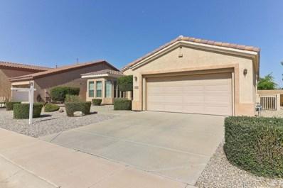 5374 S Marigold Way, Gilbert, AZ 85298 - MLS#: 5729786