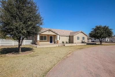19864 E Via De Arboles --, Queen Creek, AZ 85142 - MLS#: 5729794