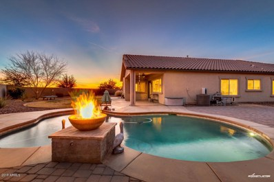 6981 S Turquoise Place, Chandler, AZ 85249 - MLS#: 5729796