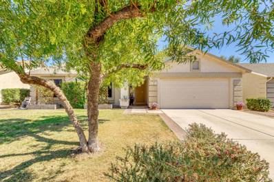 1747 S Cardinal Drive, Apache Junction, AZ 85120 - MLS#: 5729868