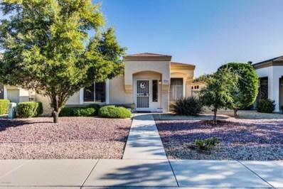 21747 N Verde Ridge Drive, Sun City West, AZ 85375 - MLS#: 5729876
