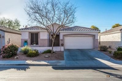 5290 S Barley Way, Gilbert, AZ 85298 - MLS#: 5729907