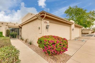258 W Maya Drive, Litchfield Park, AZ 85340 - MLS#: 5729931