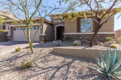 34717 N 22ND Lane, Phoenix, AZ 85086 - MLS#: 5729935