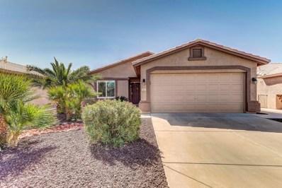 1461 E Torrey Pines Lane, Chandler, AZ 85249 - MLS#: 5729941