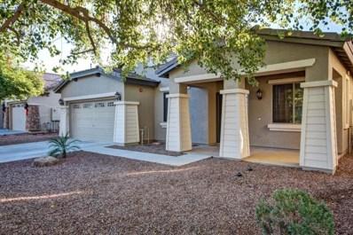 13505 W Catalina Drive, Avondale, AZ 85392 - MLS#: 5729953