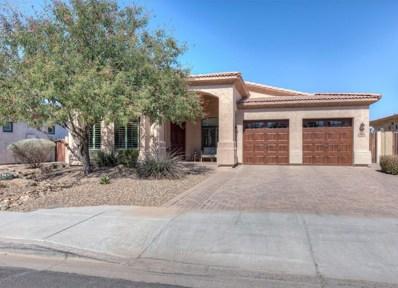 3118 E Minnezona Avenue, Phoenix, AZ 85016 - MLS#: 5729964