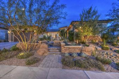 24419 N 72ND Way, Scottsdale, AZ 85255 - MLS#: 5729992
