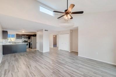 220 N 22ND Place Unit 2108, Mesa, AZ 85213 - MLS#: 5730008