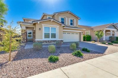 31637 N 132ND Drive, Peoria, AZ 85383 - MLS#: 5730011