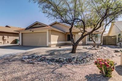 3113 W Rose Garden Lane, Phoenix, AZ 85027 - MLS#: 5730030