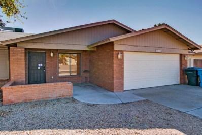 6215 E Karen Drive, Scottsdale, AZ 85254 - MLS#: 5730054