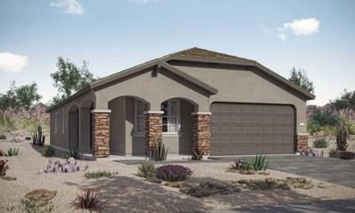 2218 W Beck Lane, Phoenix, AZ 85023 - MLS#: 5730056