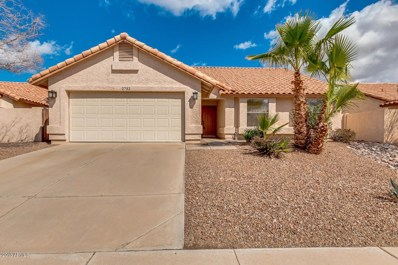 2732 E Cathedral Rock Drive, Phoenix, AZ 85048 - MLS#: 5730085