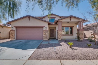 8153 W Forest Grove Avenue, Phoenix, AZ 85043 - MLS#: 5730116
