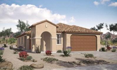 2222 W Beck Lane, Phoenix, AZ 85023 - MLS#: 5730119