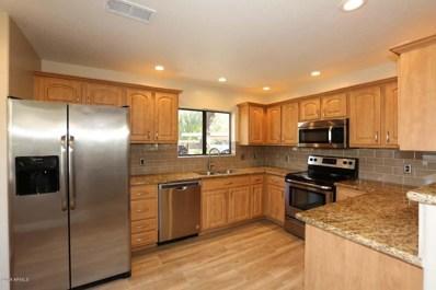 15252 N 100TH Street Unit 1169, Scottsdale, AZ 85260 - MLS#: 5730144