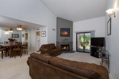 9125 E Purdue Avenue Unit 202, Scottsdale, AZ 85258 - MLS#: 5730170