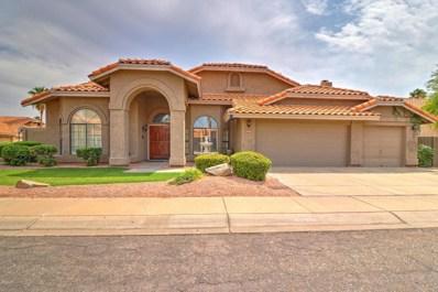 4825 E Aire Libre Avenue, Scottsdale, AZ 85254 - MLS#: 5730194