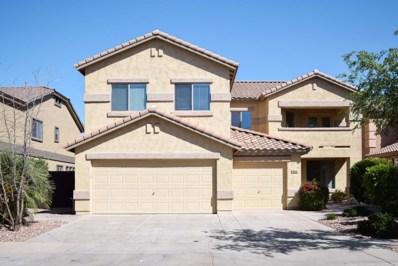 452 W Pelican Drive, Chandler, AZ 85286 - MLS#: 5730209