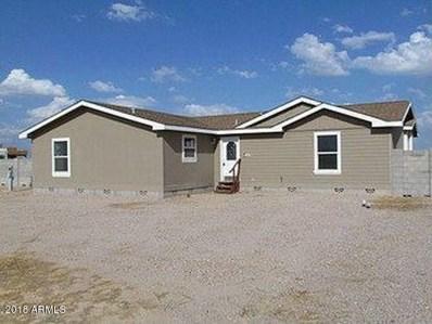 207 N 377TH Avenue, Tonopah, AZ 85354 - MLS#: 5730226