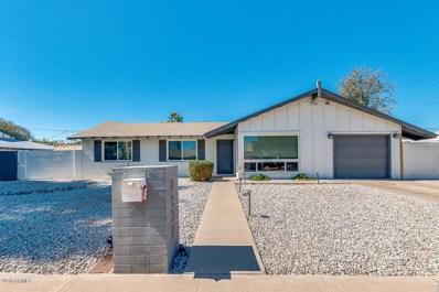 8938 N 18TH Avenue, Phoenix, AZ 85021 - MLS#: 5730231