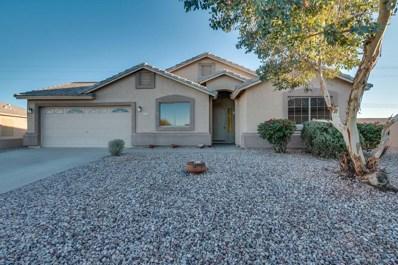 6754 S Russet Sky Way, Gold Canyon, AZ 85118 - MLS#: 5730232