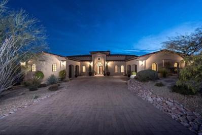 8491 E Nightingale Star Drive, Scottsdale, AZ 85266 - #: 5730235