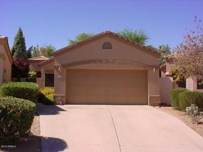 7210 S 32ND Place, Phoenix, AZ 85042 - MLS#: 5730239