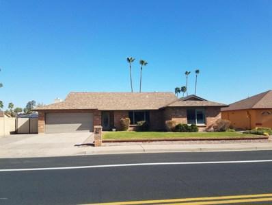 1342 W Lindner Avenue, Mesa, AZ 85202 - MLS#: 5730242