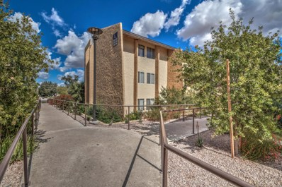 8055 E Thomas Road Unit L-101, Scottsdale, AZ 85251 - MLS#: 5730271