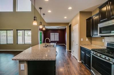 10763 W Cottontail Lane, Peoria, AZ 85383 - MLS#: 5730297
