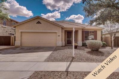 4217 E Rainbow Drive, Gilbert, AZ 85297 - MLS#: 5730301