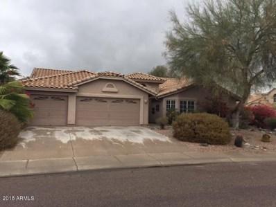 1304 W Amberwood Drive, Phoenix, AZ 85045 - MLS#: 5730302