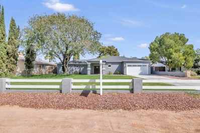 3324 E Osborn Road, Phoenix, AZ 85018 - MLS#: 5730313