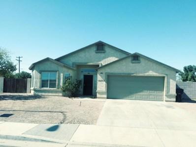 15802 N Jerry Street, Surprise, AZ 85378 - MLS#: 5730315