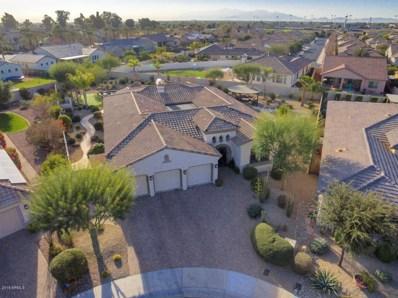 14807 W Aldea Drive, Litchfield Park, AZ 85340 - MLS#: 5730329