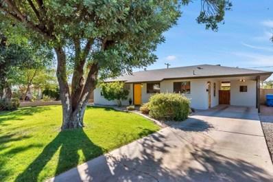 3031 E Avalon Drive, Phoenix, AZ 85016 - MLS#: 5730342