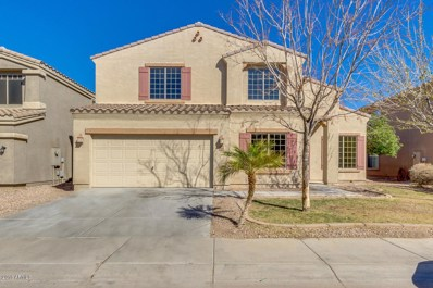 23604 W Pecan Road, Buckeye, AZ 85326 - MLS#: 5730351