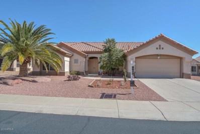 23101 N Drifter Way, Sun City West, AZ 85375 - MLS#: 5730356