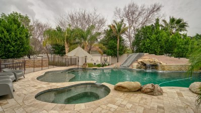 419 W Louis Way, Tempe, AZ 85284 - MLS#: 5730361