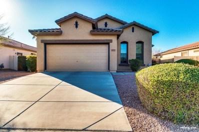 3659 E Janelle Way, Gilbert, AZ 85298 - MLS#: 5730367