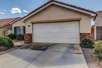 9983 W Monterosa Avenue, Phoenix, AZ 85037 - MLS#: 5730376