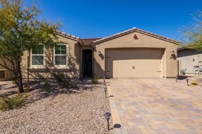 30720 N 137th Lane, Peoria, AZ 85383 - MLS#: 5730380
