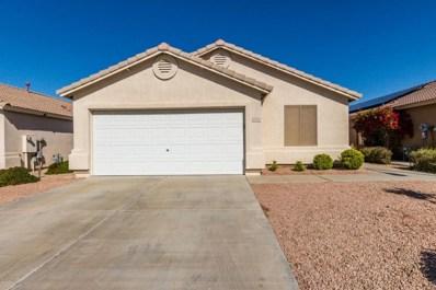 11352 W Hutton Drive, Surprise, AZ 85378 - MLS#: 5730395