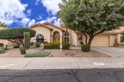 12630 N 92ND Place, Scottsdale, AZ 85260 - MLS#: 5730420