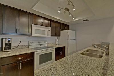 7777 E Main Street Unit 313, Scottsdale, AZ 85251 - MLS#: 5730427