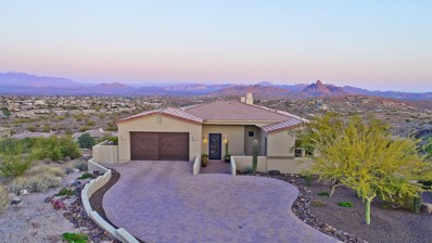 10735 N Skyline Drive, Fountain Hills, AZ 85268 - MLS#: 5730442
